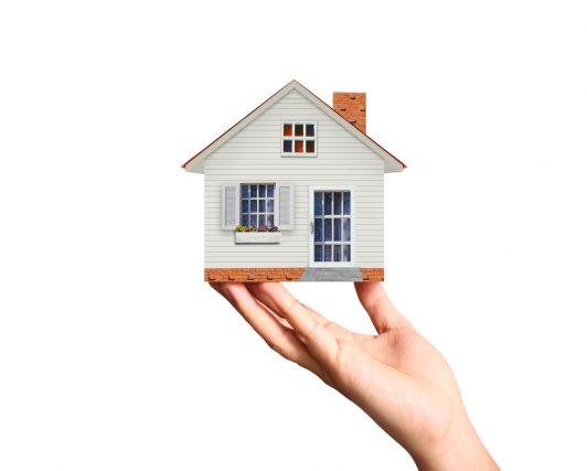 【FP解説】年収によって住宅ローンの借入額はどのぐらい?借入限度額は何割まで?徹底解説