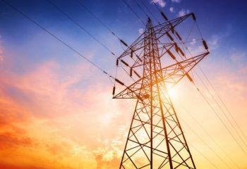 電力の全面自由化から3年 市場にどのような変化が起きたのか