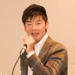 鈴木 陽三(Yozo Suzuki)