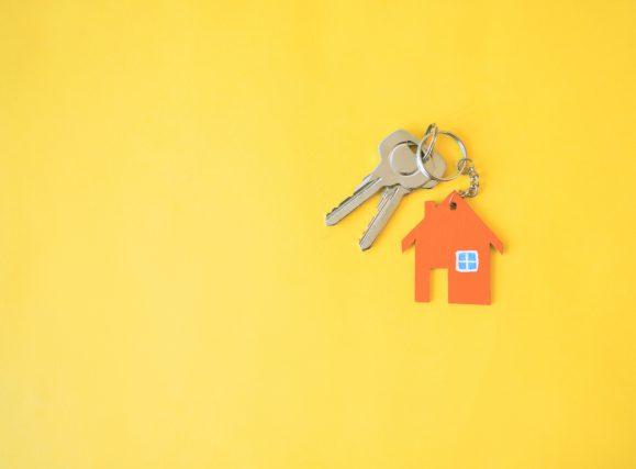 消費税10%に伴い、住宅購入の負担を軽減。知らないと損する4つの支援策とは?