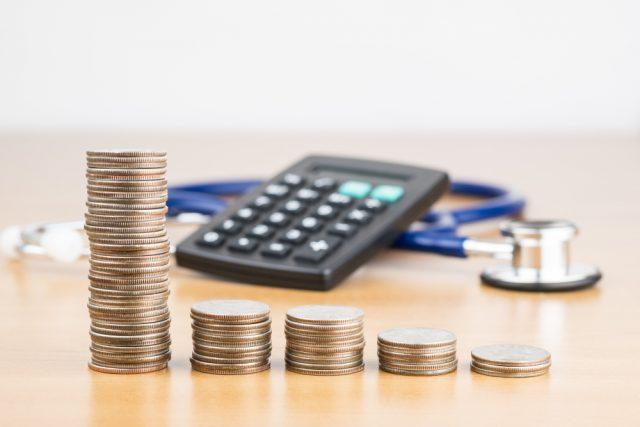 生命保険料控除の対象とは? 上手に利用すれば節税になるってホント?