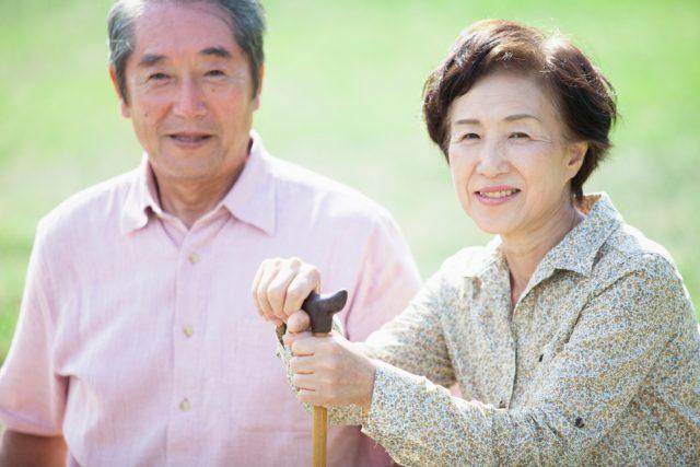 年金の定期健診「年金財政検証」が公表。前回のおさらいと今回のポイントは?