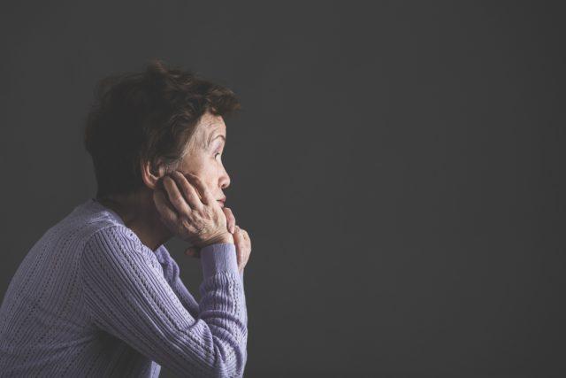 「自分は大丈夫だから年寄り扱いするな」家族に賠償責任が発生する前に考えておきたいこと