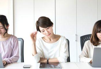 【職業による社会保険の違い】会社員、公務員、自営業者ではどのぐらい違うのか