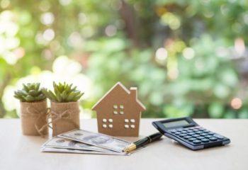 【低金利実現】PayPay銀行(旧ジャパンネット銀行)の住宅ローンが持つ金利以外の2つのメリット