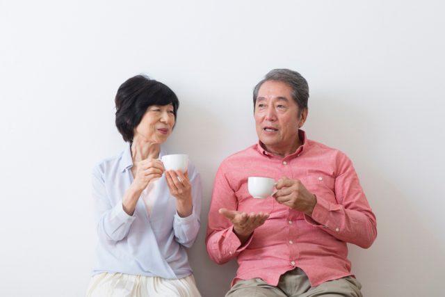 65歳以上の暮らしってどんなもの? 調査データからみる老後の家計