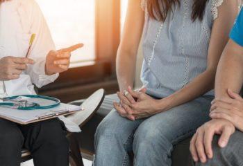 高額な不妊治療費をサポートする制度、どんな人が対象?約120万円ほど浮くことも