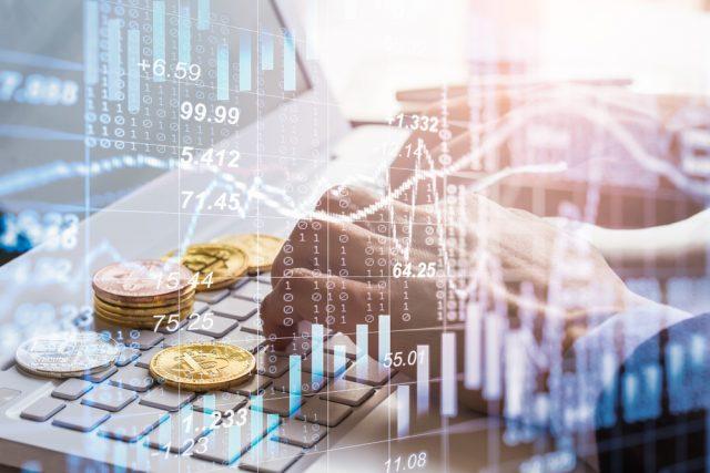 仮想通貨を使うときの注意点を分かりやすく解説!