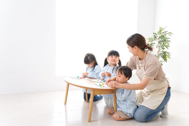 帰省前に知っておきたい認知症とお金の話。もし両親が発症したら、預金はどう引き出す?