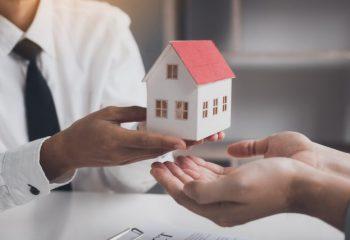 【住民税の計算】不動産の譲渡や株式譲渡等があった場合は、どうなる