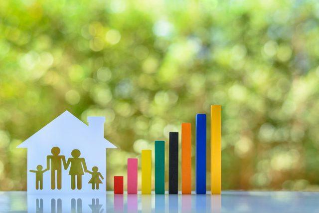 相続対策は財産の可視化から!財産目録の作成方法の基本を解説(1)