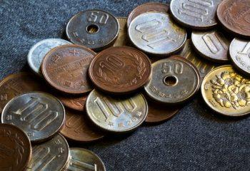 10円玉だけど50円以上の価値があるかも!硬貨にプレミアムが付くレア度とは?