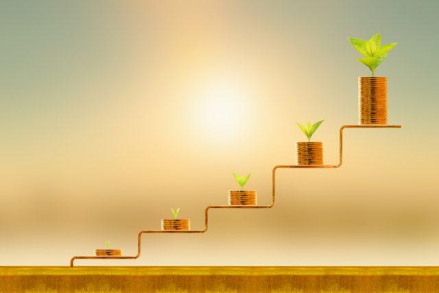 4種類ある「もらえる年金の増やし方」概要とポイント解説