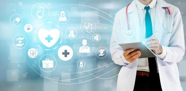 複雑に見えがちな医療保険。入院給付金と手術給付金のチェックポイントを解説