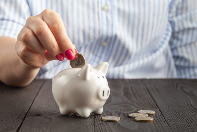 超低金利の時代に、個人年金保険を契約する意味とは?