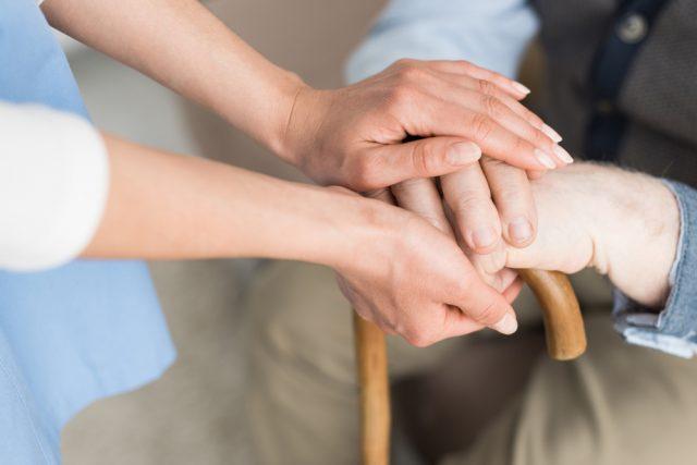 介護サービスにはどんな種類がある?利用者負担はどれくらい?