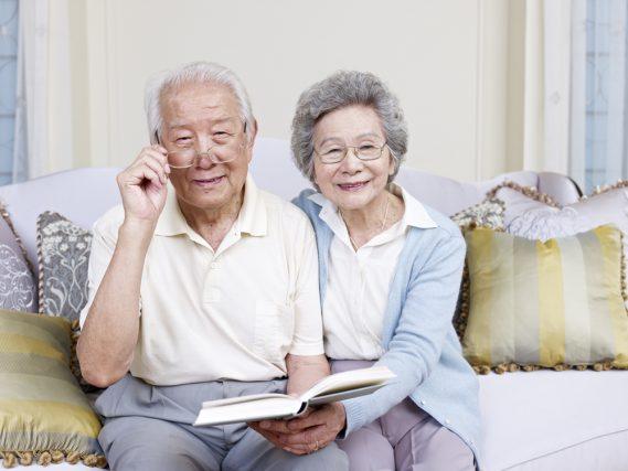 基本をおさらい!国民年金の被保険者とは?(4)-任意加入被保険者について-
