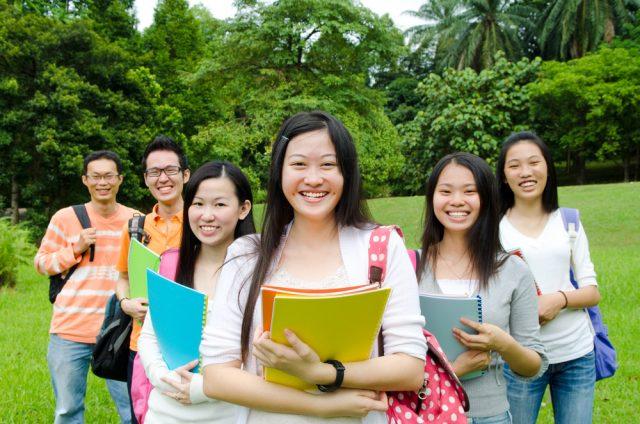 奨学金の返済トラブルが増加。知っておきたい奨学金以外の【教育のお金】