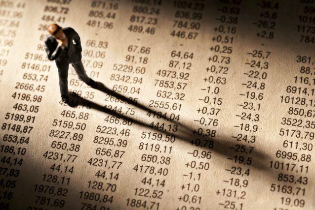 友達に「債券はリスクが低いから初心者の投資には安心だよ」これって本当?