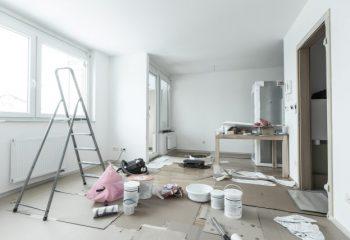 あなたのマンションの工事はどうしてる? 1割強は借入金や一時徴収金でまかなっているという事実