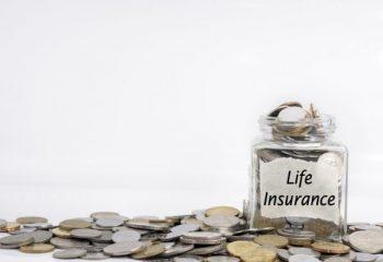 生命保険の解約返戻金は、いつ、いくら戻ってくるの?