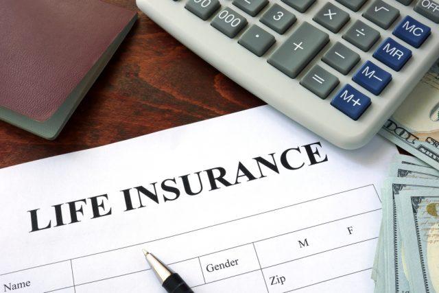 3種類ある生命保険。それぞれの特徴を知って、活用する方法