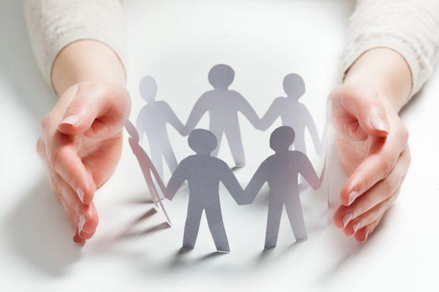 給与明細から読み解く社会保険。あなたは正確に説明できますか?