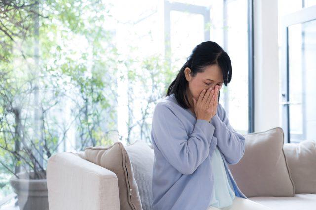 【遺族年金の疑問】無職で年金暮らしの夫婦。夫がなくなった場合の妻の受給額はいくら?