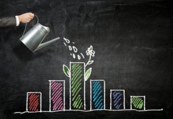 「投資」と「投機」の違いを分かりやすく解説