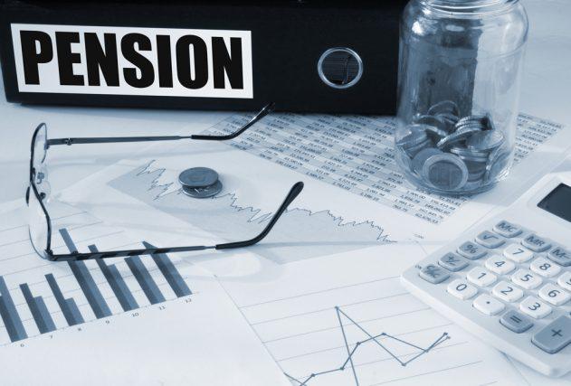 iDeCo加入時の金融機関の選び方とは?3つのポイント