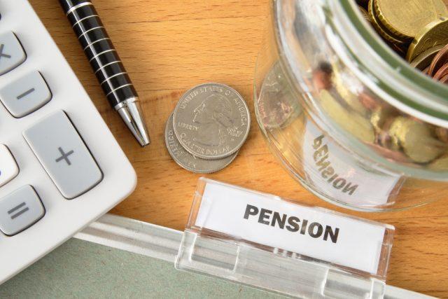 確定拠出年金の自動移換ってなに?分かりやすく解説