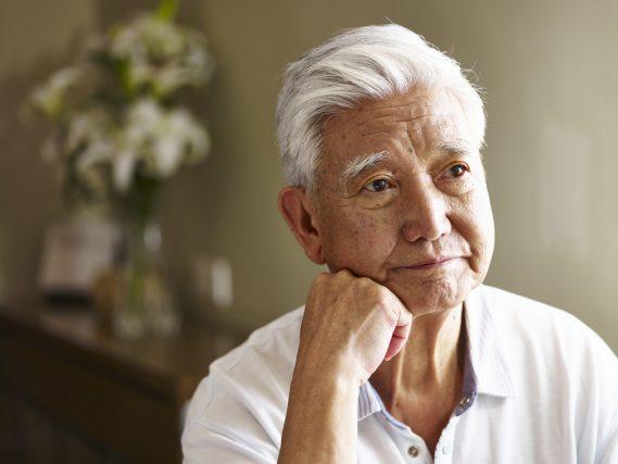 40年を超えて働くと、年金は増えないってホント?
