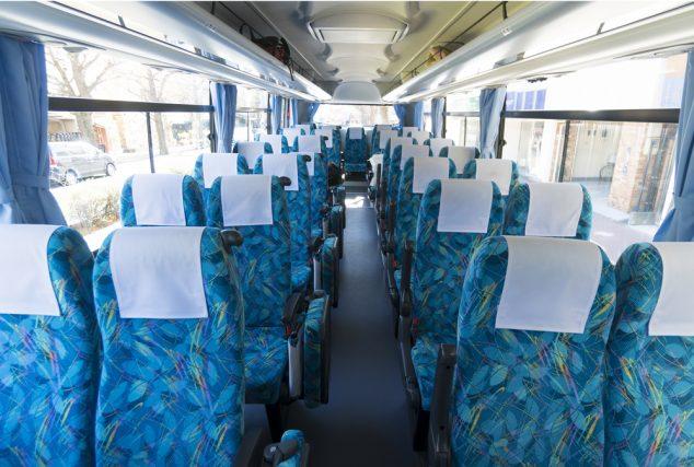 お昼の「高速バス」乗り換えなしでゆっくり座れて運賃もお得?利用事例3つ
