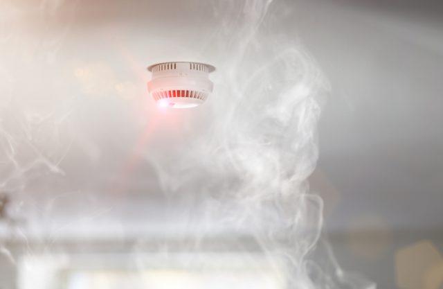火災保険に正しく加入できていますか? 契約書のここをチェック!