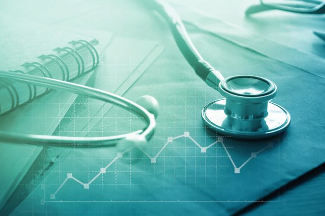 保険に入る前に知っておきたい「健康保険制度」どんな給付を受けられる?