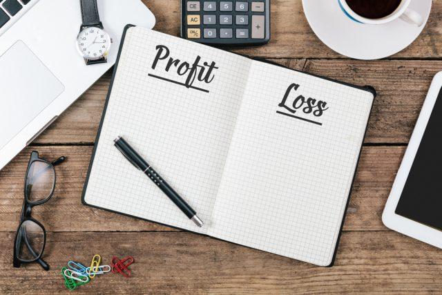 あなたは家庭の「経営者」貯金体質になる為に「家庭の財務諸表」を作成するメリット