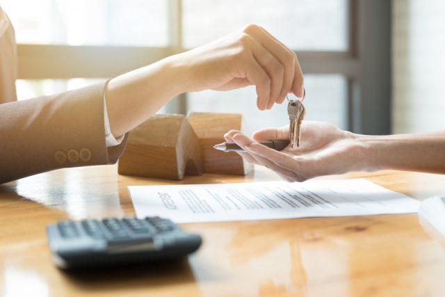 資産形成と住宅取得の両方を実現する「賃貸併用住宅」って?