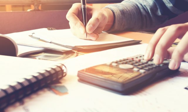 給与明細の所得税ってどう計算されてるの? 社会人として知っておきたい基礎知識