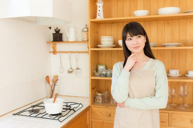 専業主婦の4割がうしろめたさを感じている。本音は働きたい?働きたくない?
