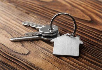 自宅を売却した時に受け取れる5つの特例