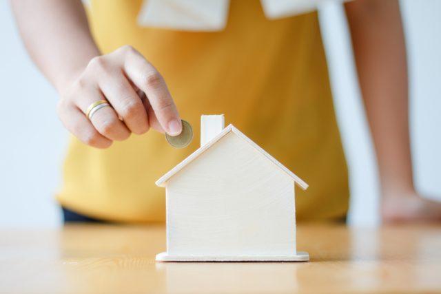 住宅価格は上昇し続けている!? 家を購入する前に知っておきたい、最近の住宅事情とは?