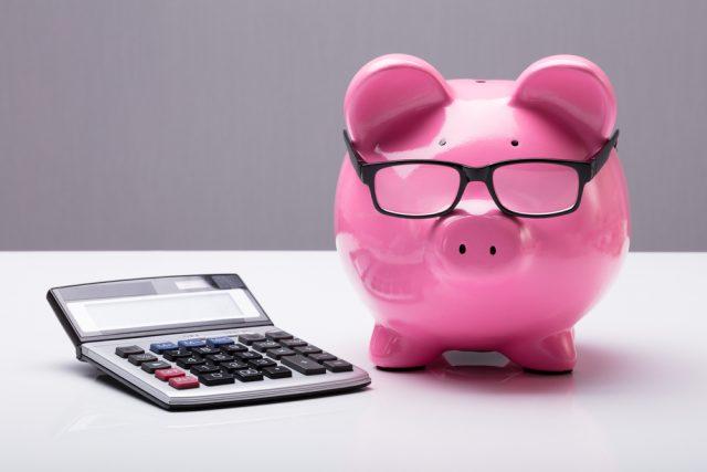 家族手当と言うべき「加給年金」を確実にもらう方法