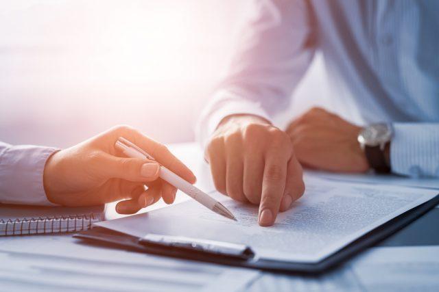 「かんぽ生命不適切販売」から学ぶ、正しい保険の加入の仕方
