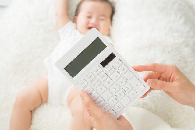 子供の将来を真剣に考える。学資保険に入るべき人の共通点