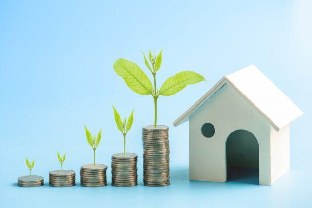 住宅購入で避けては通れない「 団体信用生命保険」。一体どこまで保障してくれるの?