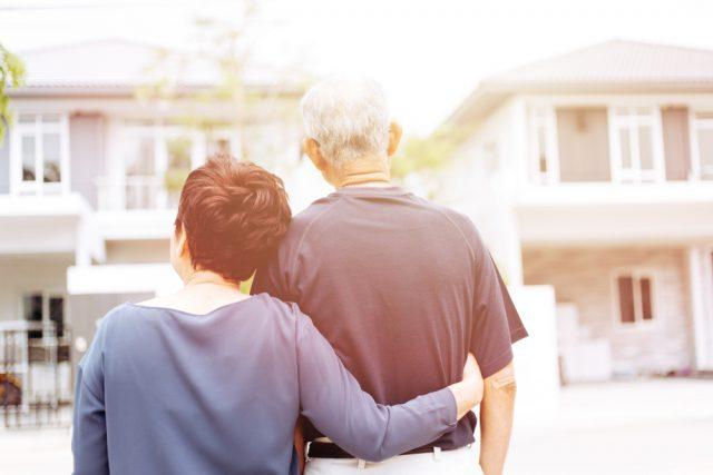 住宅ローンの借り換えで失敗する人の特徴。知っておきたいメリット・デメリットとは?