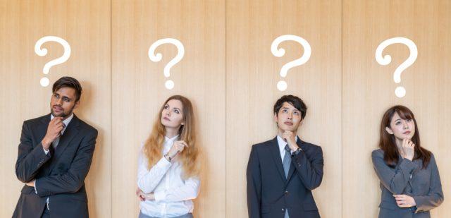 あなたは説明できますか?3種類ある「NISA」いったい何が違う?
