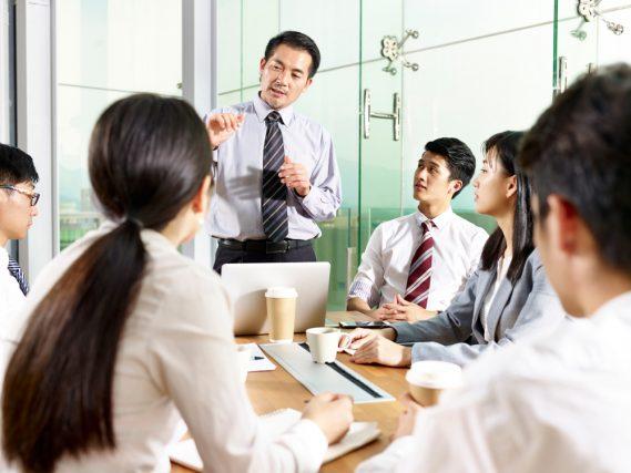 職場の共済制度を活用するときの3つの注意点