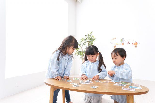 働く親の約1割しか家庭の時間を十分にとれていない…幼保無償化で変わるのか?