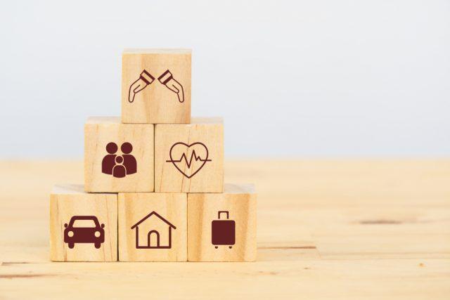 会社を辞めたら、健康保険ってどうなるの?継続加入できる仕組みを知ろう